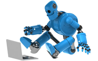 Before Writing Ethics for Robots, Let's Get Humans to Apply their own Ethics First