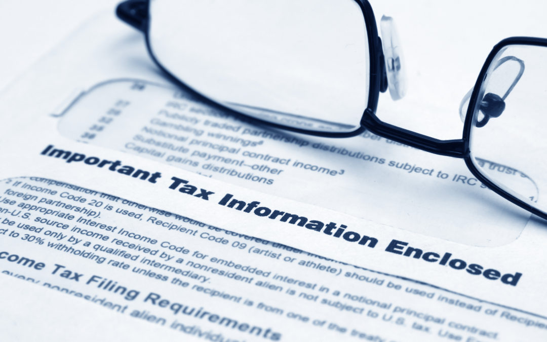 IRS Grants AI and Faith Tax Exempt Status