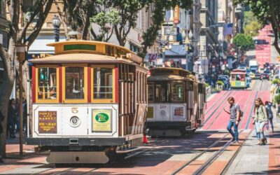 Where the Trolley Problem is Useful in Autonomous Vehicle Technology