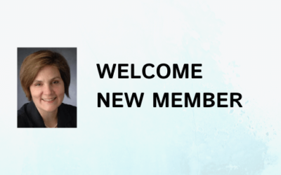 AI and Faith Welcomes Ann Mongoven of Markkula Institute as our Newest Founding Member