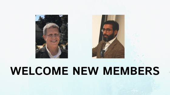 AI and Faith Welcomes Two New Founding Members from Islamic Academic Programs