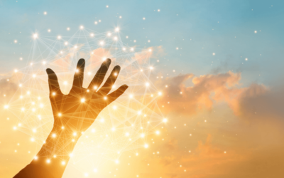 Empowering faith communities with AI translation tools