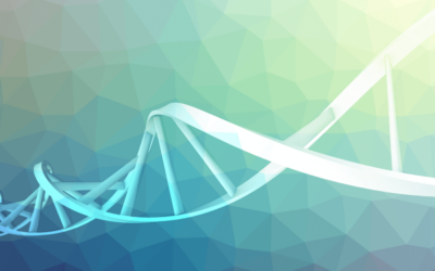 What can AI Ethics learn from Bioethics and Genetics?